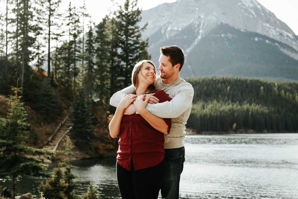 lethbridge-photographer-love-and-be-loved-photography-crowsnest-pass-engagement-andi-philip-picture-image-photo--16.jpg