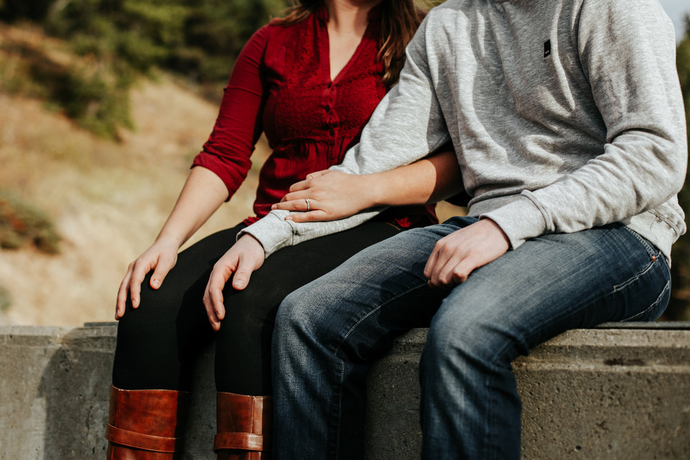 lethbridge-photographer-love-and-be-loved-photography-crowsnest-pass-engagement-andi-philip-picture-image-photo--18.jpg
