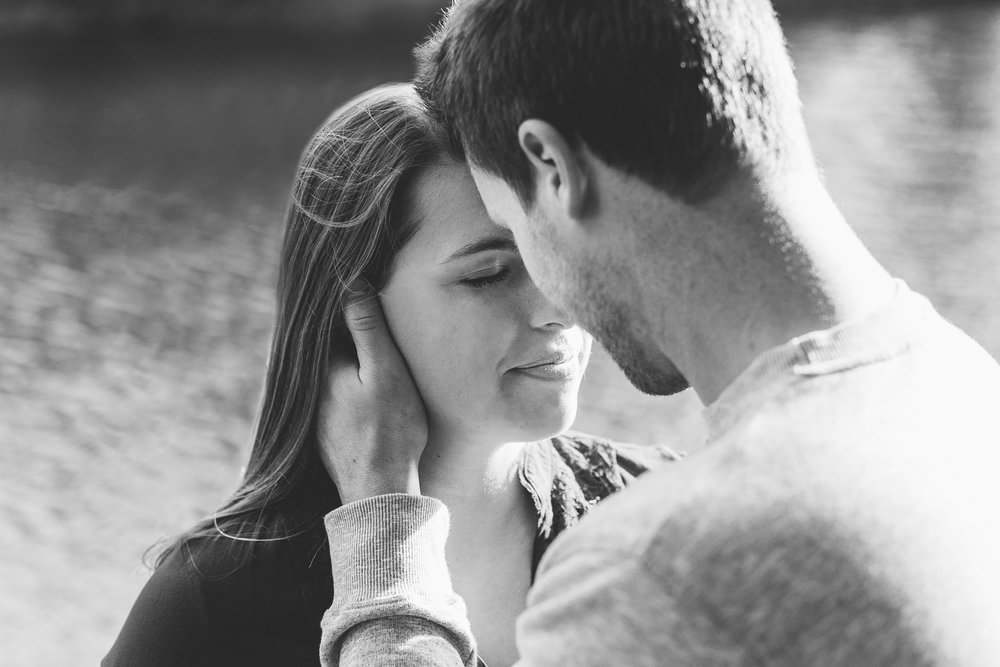 lethbridge-photographer-love-and-be-loved-photography-crowsnest-pass-engagement-andi-philip-picture-image-photo--24.jpg