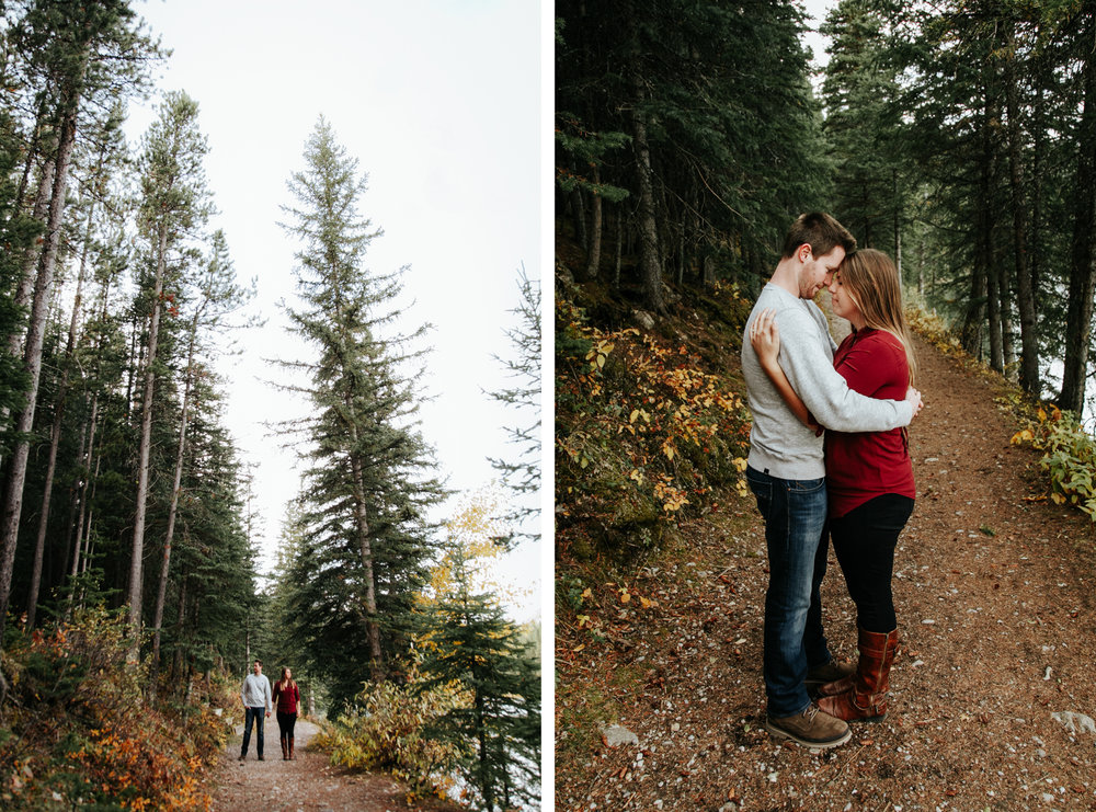 lethbridge-photographer-love-and-be-loved-photography-crowsnest-pass-engagement-andi-philip-picture-image-photo--101.jpg