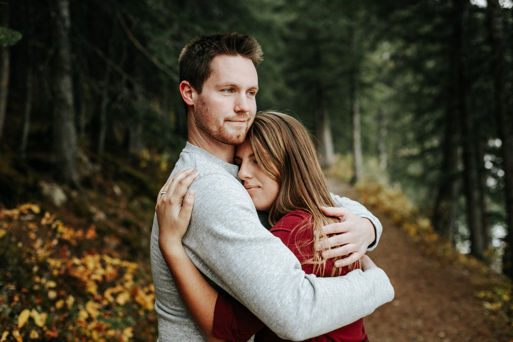 lethbridge-photographer-love-and-be-loved-photography-crowsnest-pass-engagement-andi-philip-picture-image-photo--42.jpg