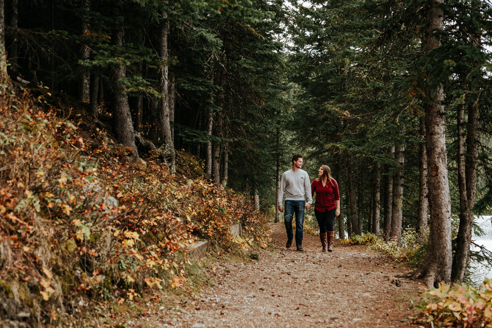 lethbridge-photographer-love-and-be-loved-photography-crowsnest-pass-engagement-andi-philip-picture-image-photo--48.jpg