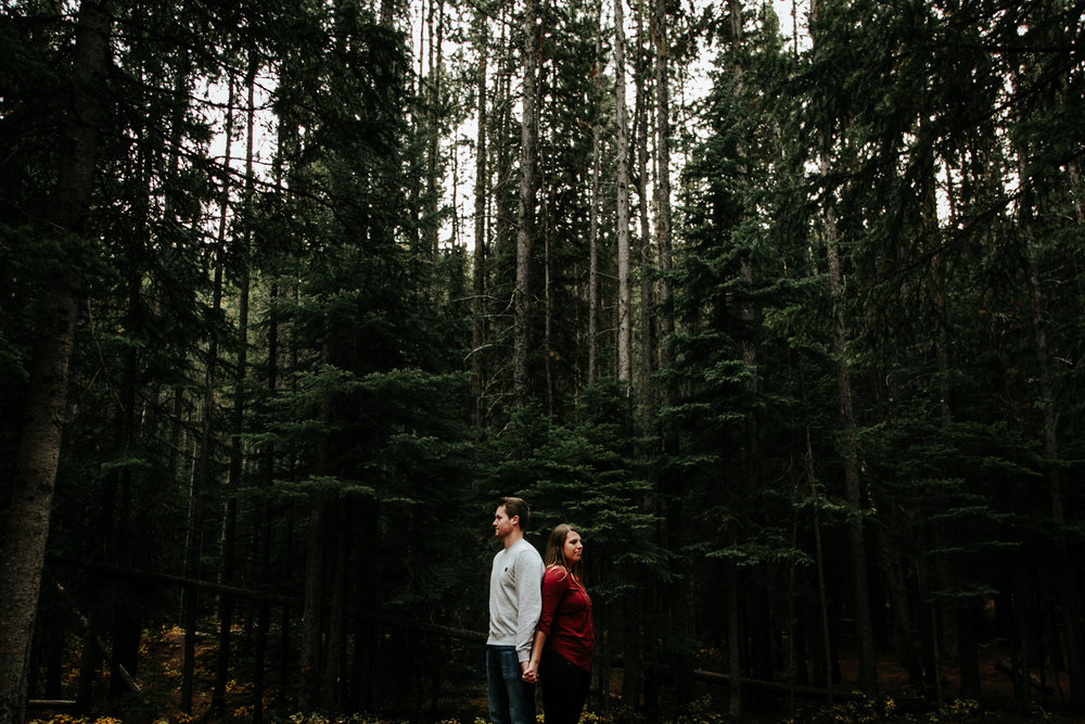 lethbridge-photographer-love-and-be-loved-photography-crowsnest-pass-engagement-andi-philip-picture-image-photo--50.jpg