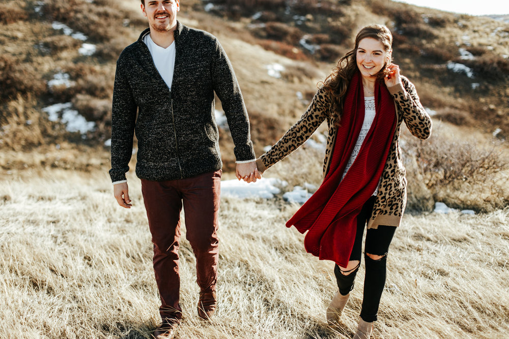 lethbridge-photographer-love-and-be-loved-photography-winter-engagement-emma-tanner-picture-image-photo-19.jpg