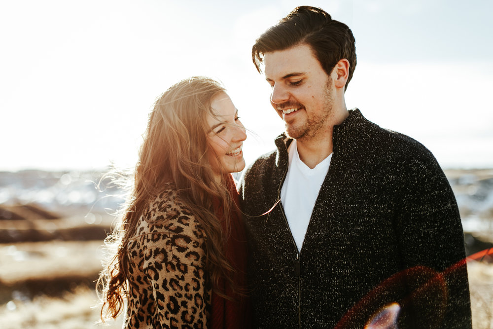 lethbridge-photographer-love-and-be-loved-photography-winter-engagement-emma-tanner-picture-image-photo-27.jpg