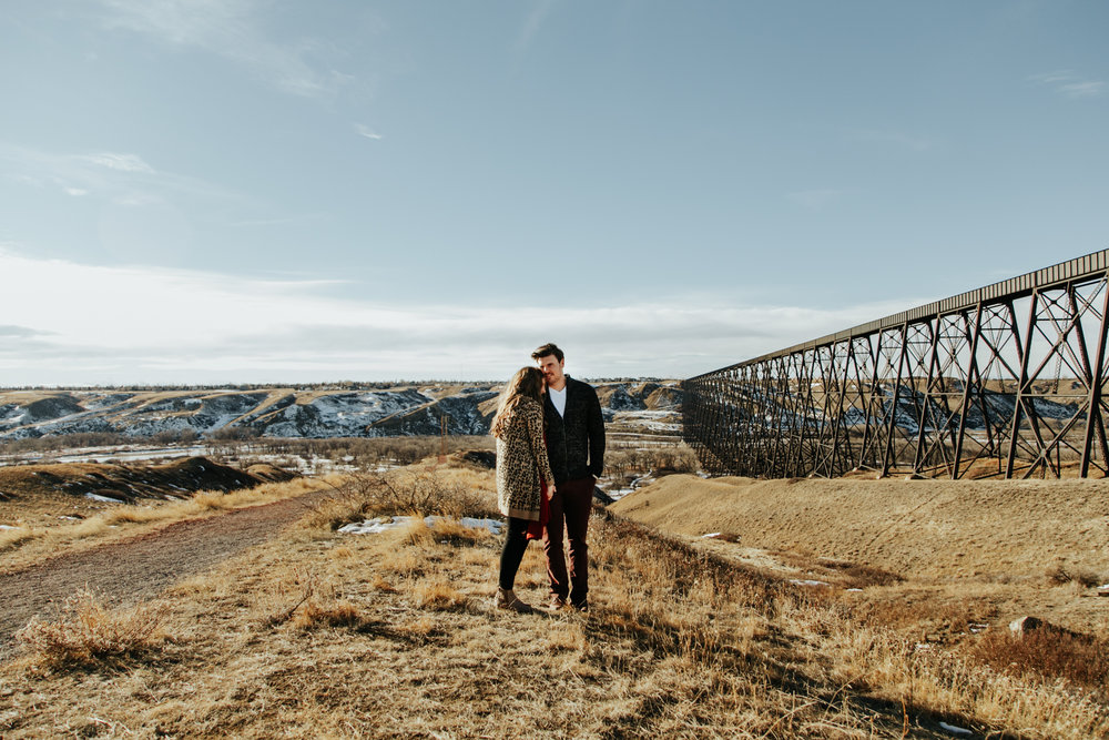 lethbridge-photographer-love-and-be-loved-photography-winter-engagement-emma-tanner-picture-image-photo-28.jpg