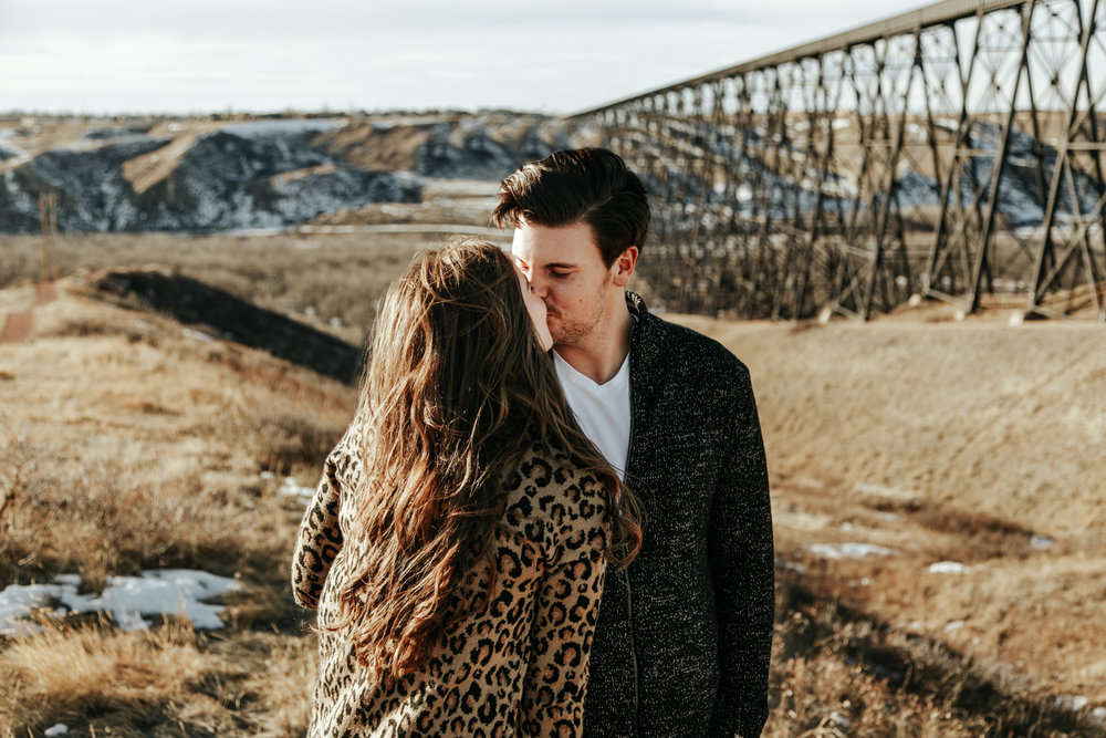 lethbridge-photographer-love-and-be-loved-photography-winter-engagement-emma-tanner-picture-image-photo-29.jpg