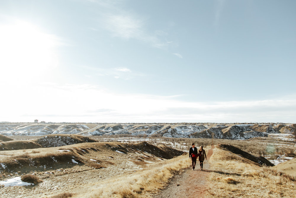 lethbridge-photographer-love-and-be-loved-photography-winter-engagement-emma-tanner-picture-image-photo-33.jpg