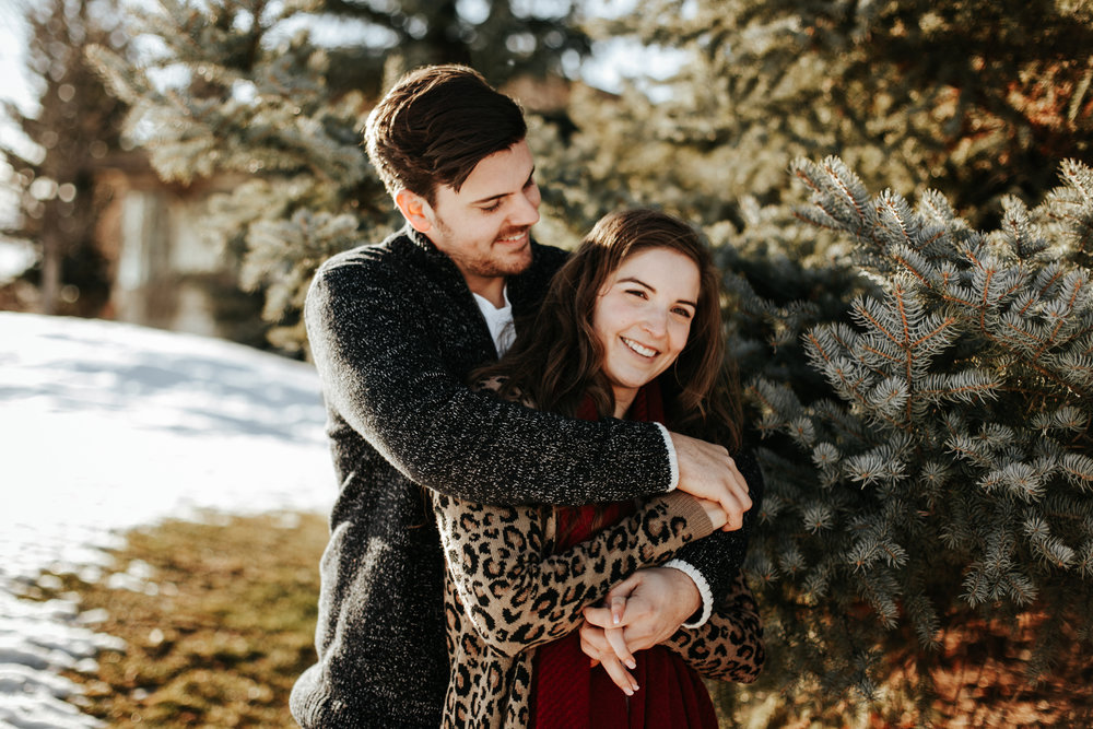 lethbridge-photographer-love-and-be-loved-photography-winter-engagement-emma-tanner-picture-image-photo-42.jpg