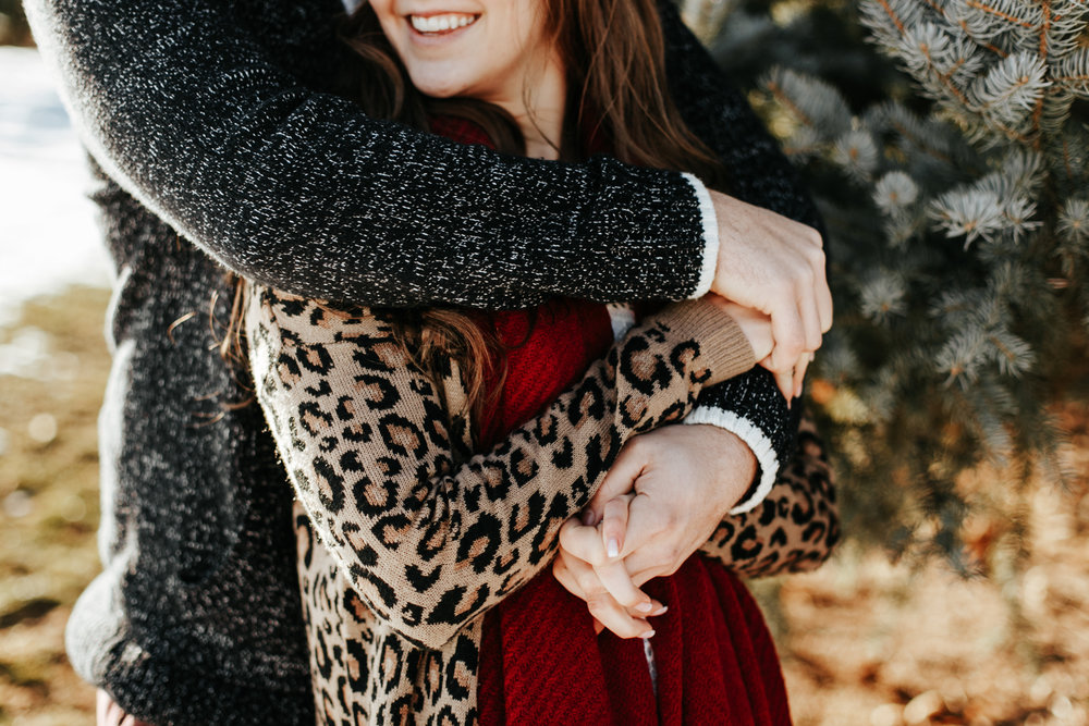 lethbridge-photographer-love-and-be-loved-photography-winter-engagement-emma-tanner-picture-image-photo-45.jpg