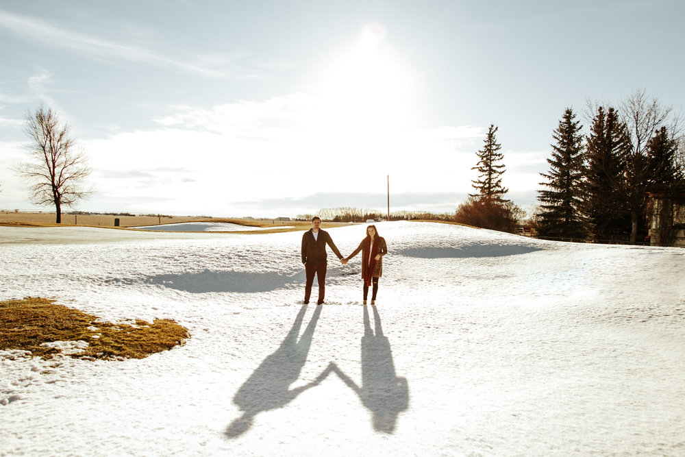 lethbridge-photographer-love-and-be-loved-photography-winter-engagement-emma-tanner-picture-image-photo-49.jpg