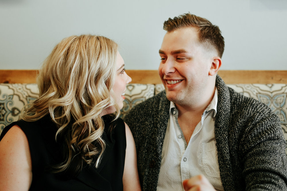 lethbridge-photographer-love-and-be-loved-photography-brandon-danielle-winter-engagement-downtown-yql-picture-image-photo-5.jpg