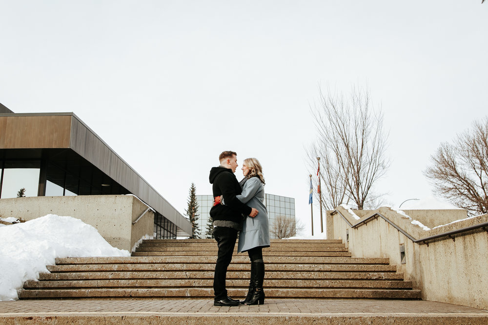 lethbridge-photographer-love-and-be-loved-photography-brandon-danielle-winter-engagement-downtown-yql-picture-image-photo-14.jpg