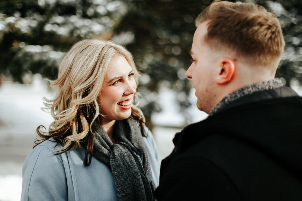 lethbridge-photographer-love-and-be-loved-photography-brandon-danielle-winter-engagement-downtown-yql-picture-image-photo-16.jpg