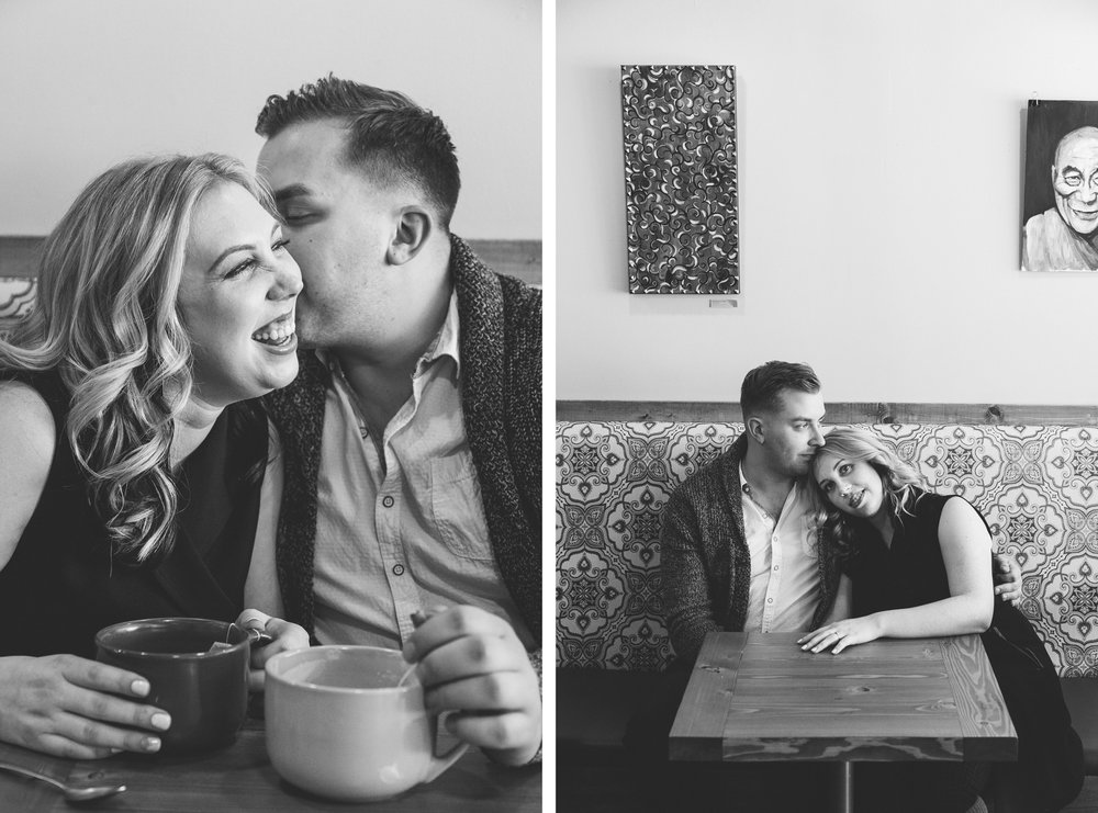 lethbridge-photographer-love-and-be-loved-photography-brandon-danielle-winter-engagement-downtown-yql-picture-image-photo-53.jpg