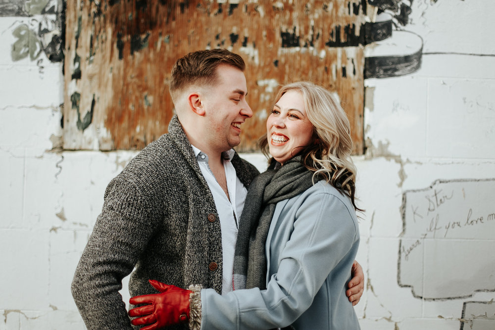 lethbridge-photographer-love-and-be-loved-photography-brandon-danielle-winter-engagement-downtown-yql-picture-image-photo-29.jpg