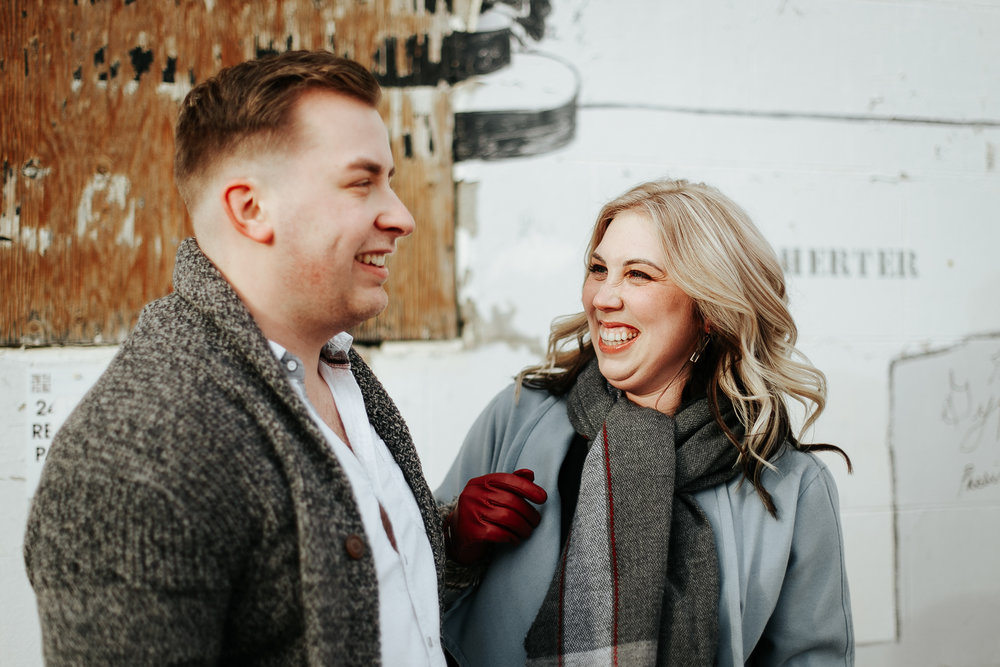 lethbridge-photographer-love-and-be-loved-photography-brandon-danielle-winter-engagement-downtown-yql-picture-image-photo-30.jpg