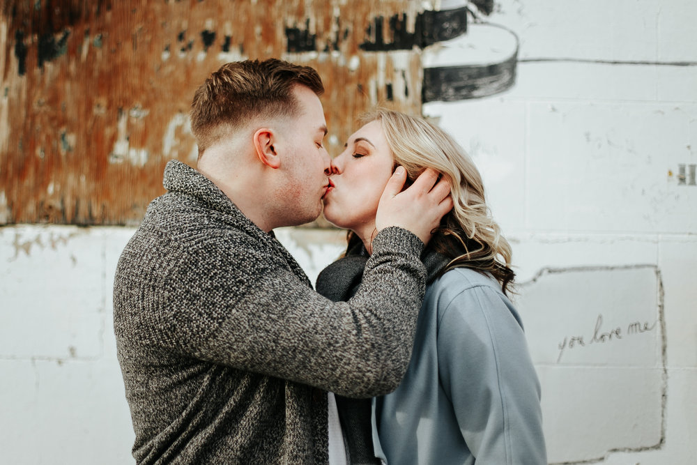 lethbridge-photographer-love-and-be-loved-photography-brandon-danielle-winter-engagement-downtown-yql-picture-image-photo-31.jpg