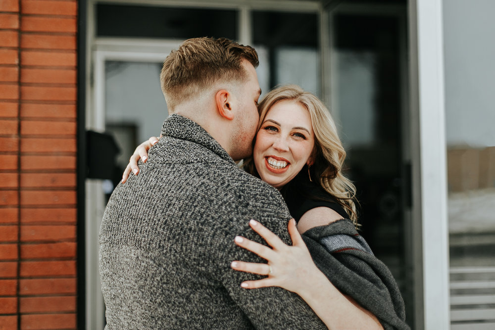 lethbridge-photographer-love-and-be-loved-photography-brandon-danielle-winter-engagement-downtown-yql-picture-image-photo-34.jpg