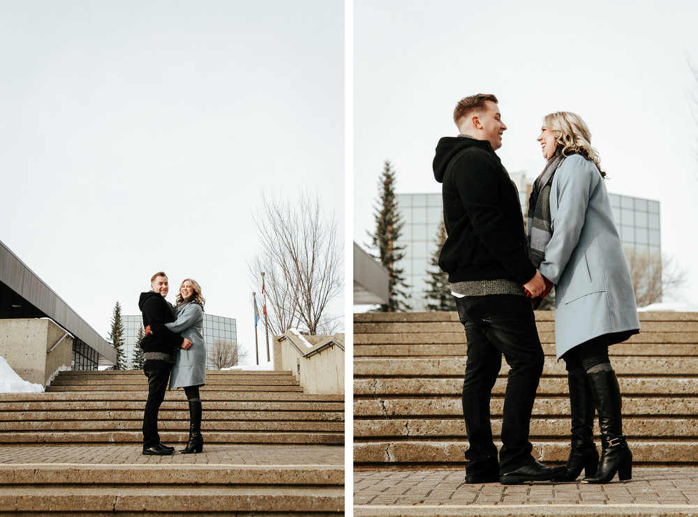 lethbridge-photographer-love-and-be-loved-photography-brandon-danielle-winter-engagement-downtown-yql-picture-image-photo-54.jpg