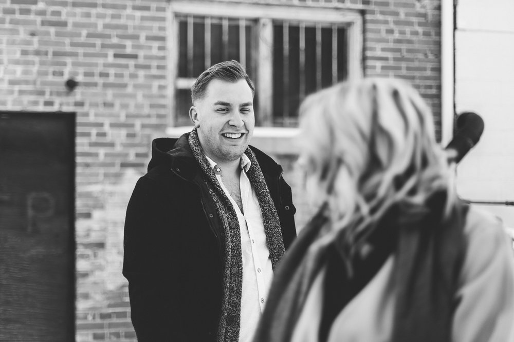lethbridge-photographer-love-and-be-loved-photography-brandon-danielle-winter-engagement-downtown-yql-picture-image-photo-42.jpg