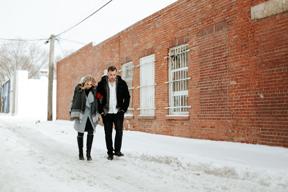 lethbridge-photographer-love-and-be-loved-photography-brandon-danielle-winter-engagement-downtown-yql-picture-image-photo-43.jpg