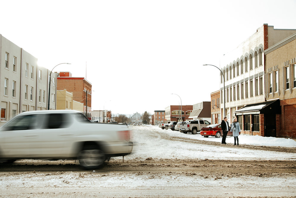 lethbridge-photographer-love-and-be-loved-photography-brandon-danielle-winter-engagement-downtown-yql-picture-image-photo-50.jpg