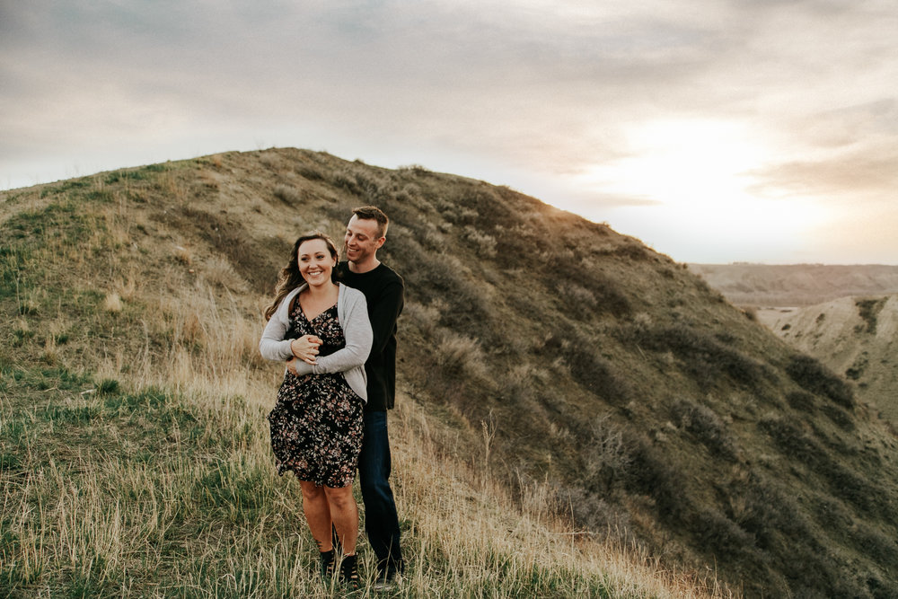lethbridge-photographer-love-and-be-loved-photography-jessica-john-engagement-picture-image-photo-18.jpg