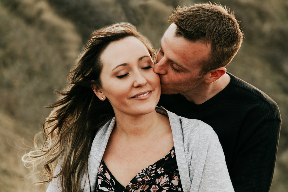 lethbridge-photographer-love-and-be-loved-photography-jessica-john-engagement-picture-image-photo-23.jpg