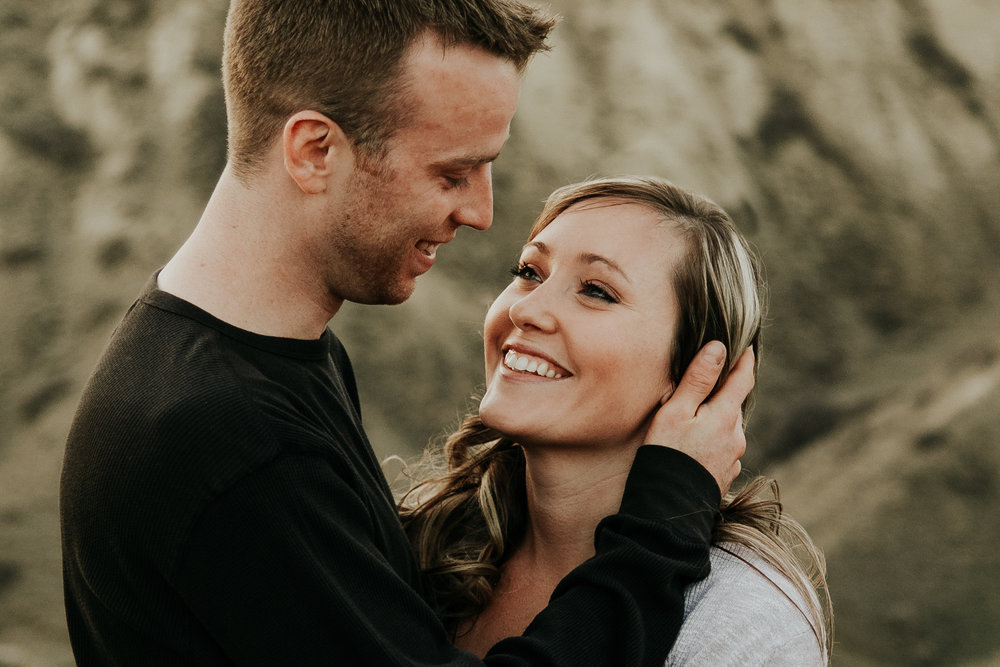 lethbridge-photographer-love-and-be-loved-photography-jessica-john-engagement-picture-image-photo-24.jpg