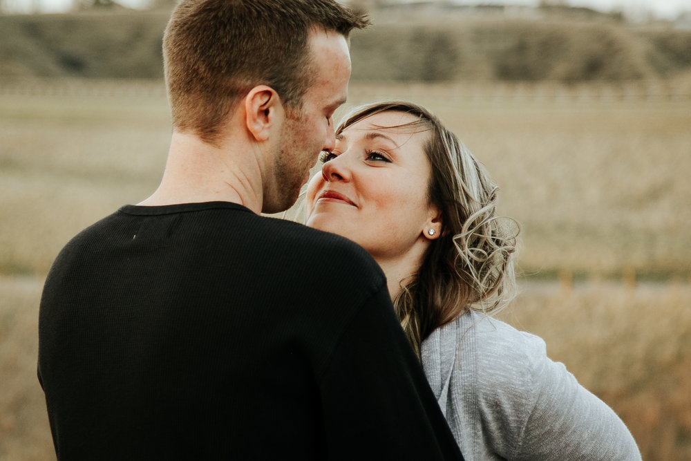 lethbridge-photographer-love-and-be-loved-photography-jessica-john-engagement-picture-image-photo-41.jpg