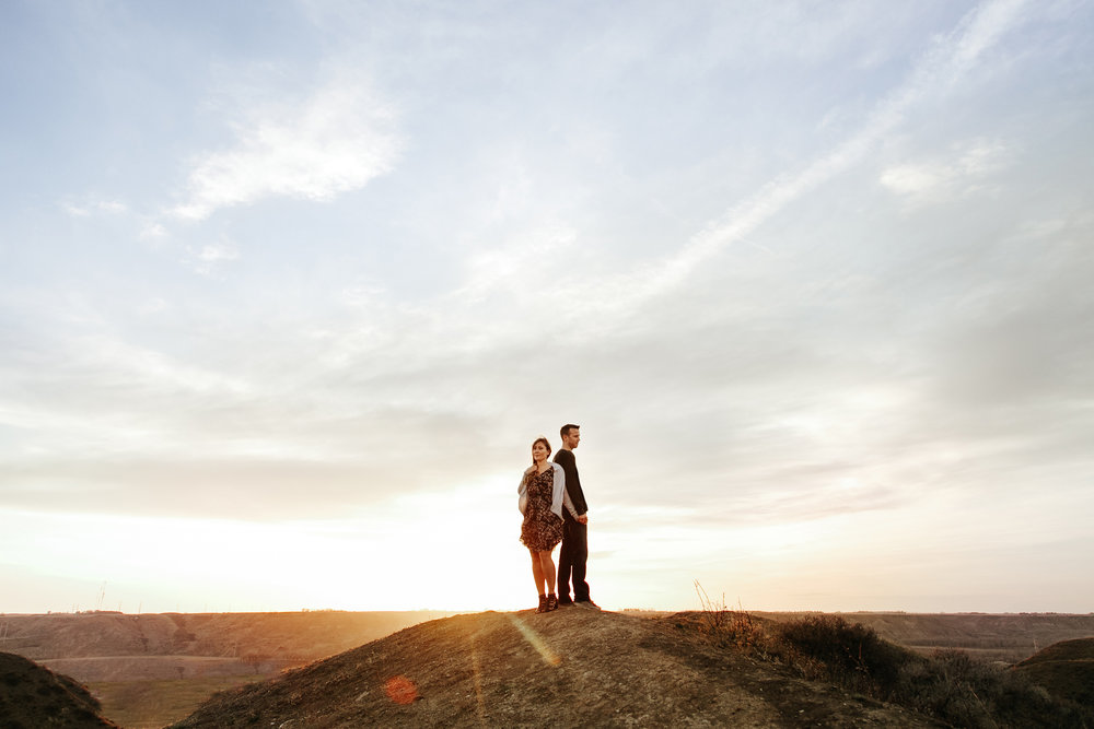 lethbridge-photographer-love-and-be-loved-photography-jessica-john-engagement-picture-image-photo-48.jpg