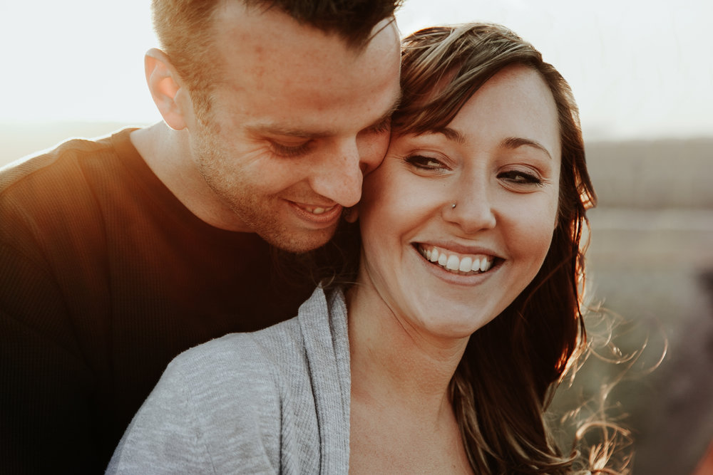 lethbridge-photographer-love-and-be-loved-photography-jessica-john-engagement-picture-image-photo-51.jpg