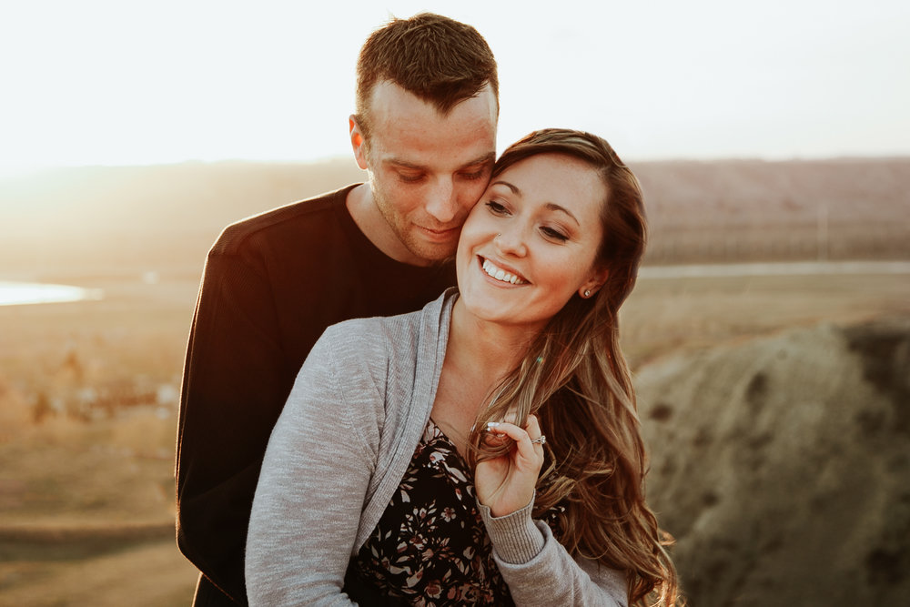 lethbridge-photographer-love-and-be-loved-photography-jessica-john-engagement-picture-image-photo-53.jpg