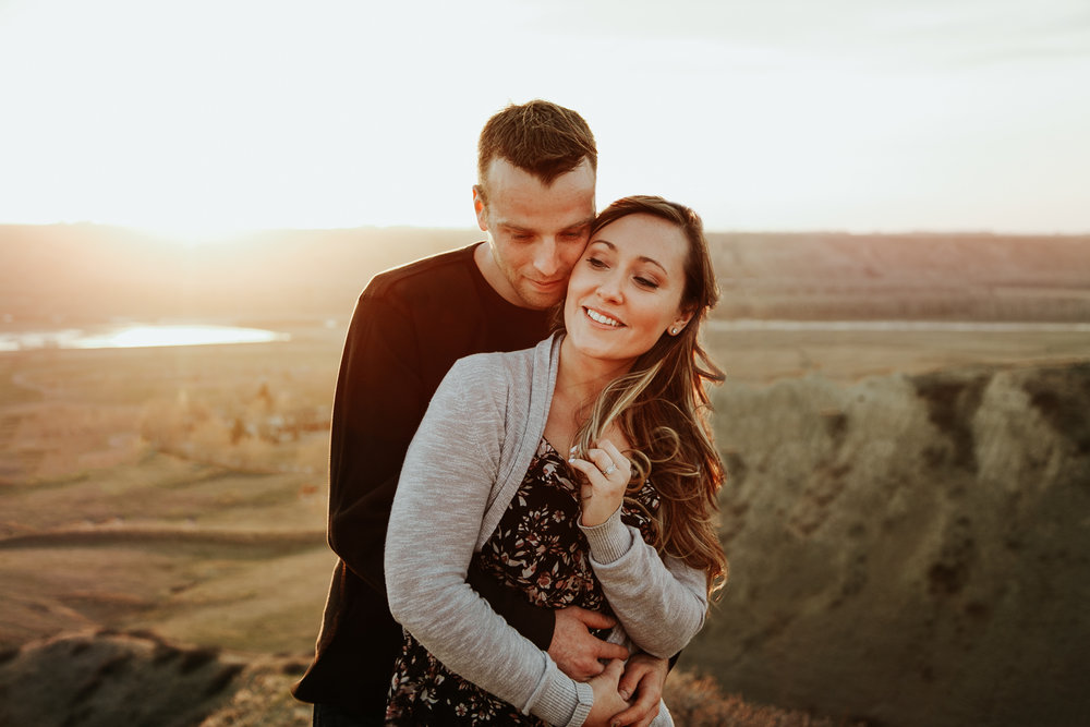 lethbridge-photographer-love-and-be-loved-photography-jessica-john-engagement-picture-image-photo-54.jpg
