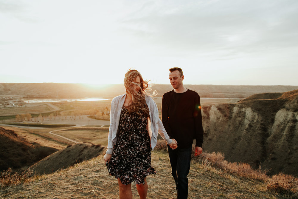 lethbridge-photographer-love-and-be-loved-photography-jessica-john-engagement-picture-image-photo-58.jpg