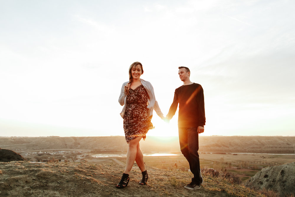 lethbridge-photographer-love-and-be-loved-photography-jessica-john-engagement-picture-image-photo-60.jpg