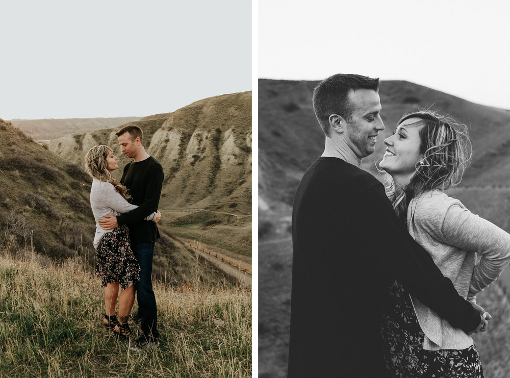lethbridge-photographer-love-and-be-loved-photography-jessica-john-engagement-picture-image-photo-81.jpg