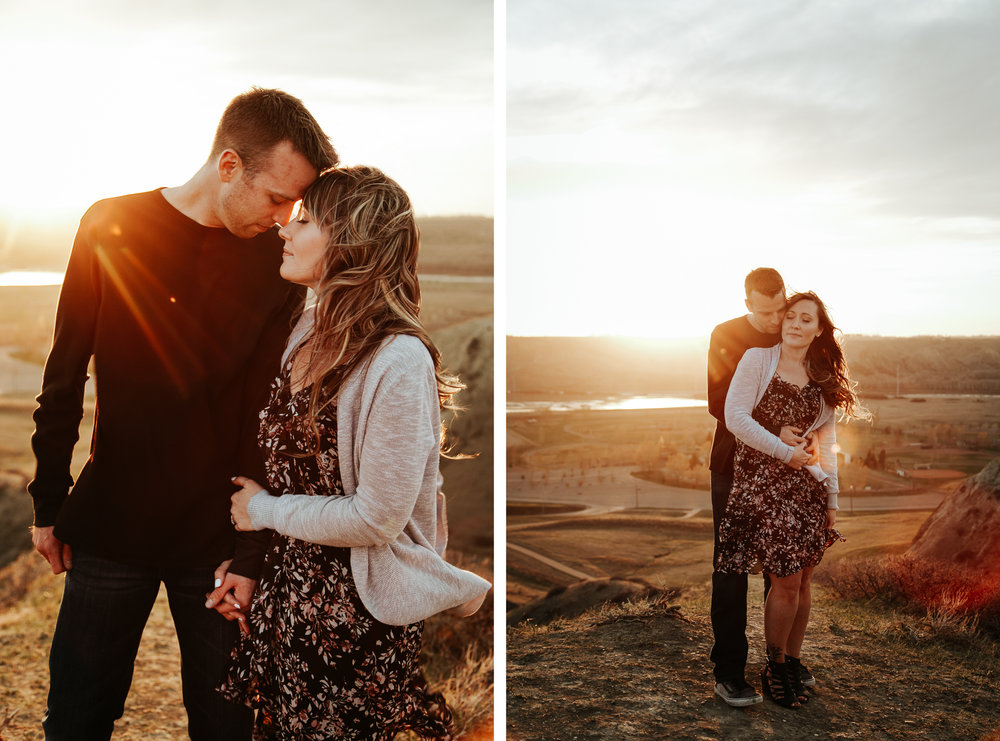 lethbridge-photographer-love-and-be-loved-photography-jessica-john-engagement-picture-image-photo-82.jpg