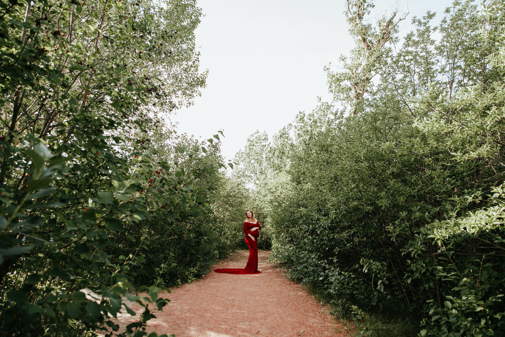 lethbridge-photographer-love-and-be-loved-photography-katie-maternity-birth-photographer-picture-image-photo-6.jpg