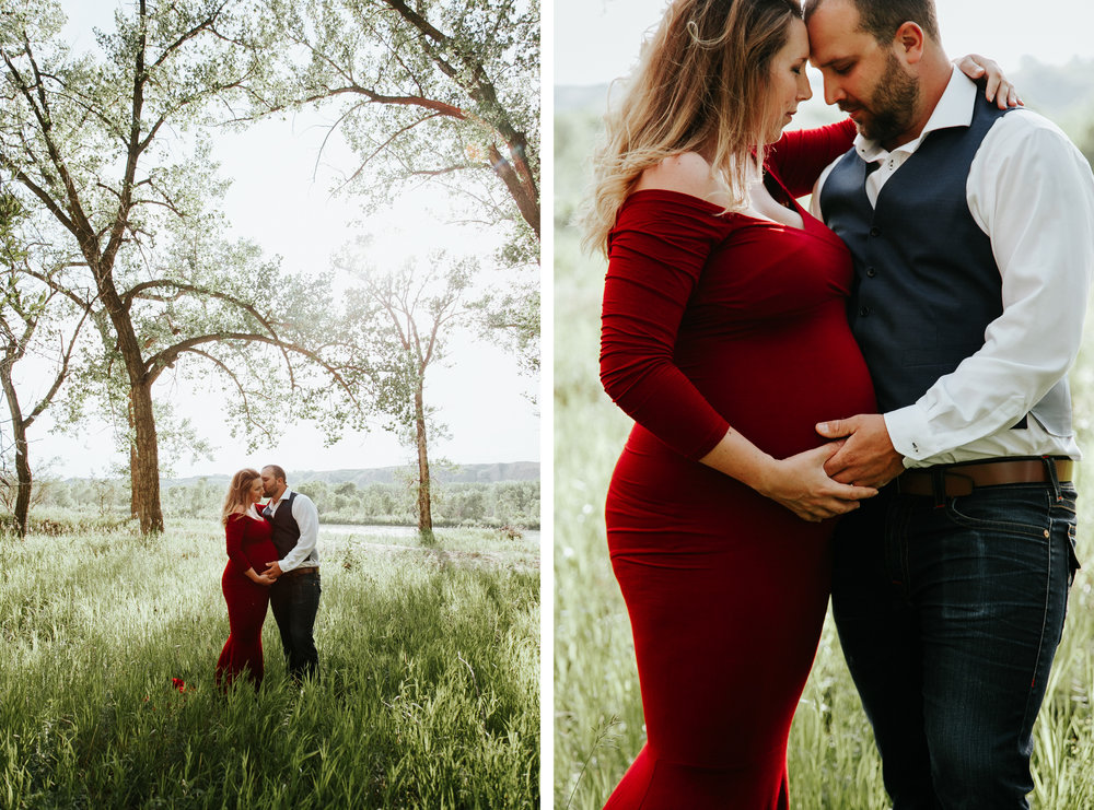 lethbridge-photographer-love-and-be-loved-photography-katie-maternity-birth-photographer-picture-image-photo-28.jpg