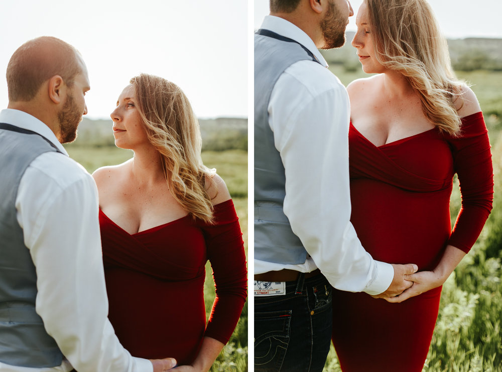 lethbridge-photographer-love-and-be-loved-photography-katie-maternity-birth-photographer-picture-image-photo-30.jpg