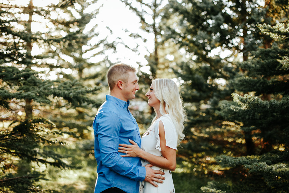 lethbridge-photographer-love-and-be-loved-photography-kristen-josh-engagement-engaged-portraits-picture-image-photo-3.jpg
