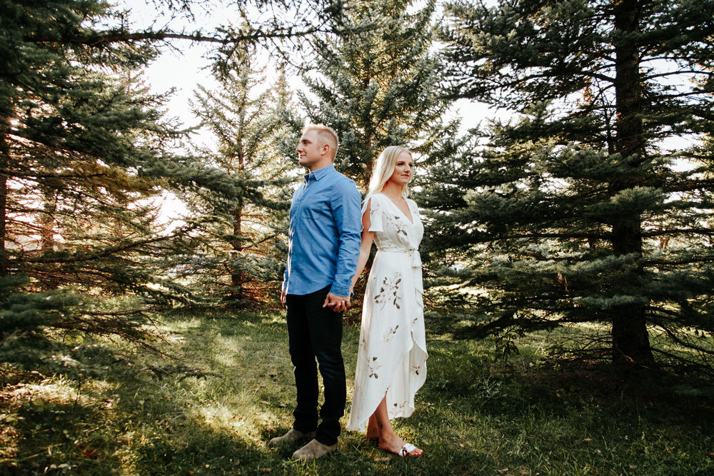 lethbridge-photographer-love-and-be-loved-photography-kristen-josh-engagement-engaged-portraits-picture-image-photo-4.jpg