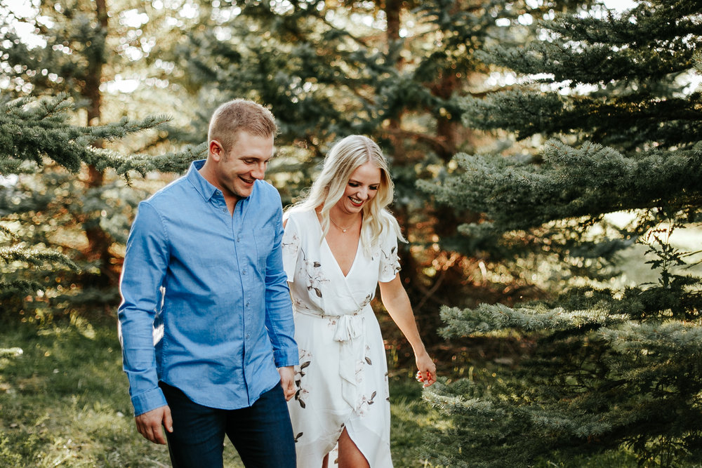 lethbridge-photographer-love-and-be-loved-photography-kristen-josh-engagement-engaged-portraits-picture-image-photo-6.jpg