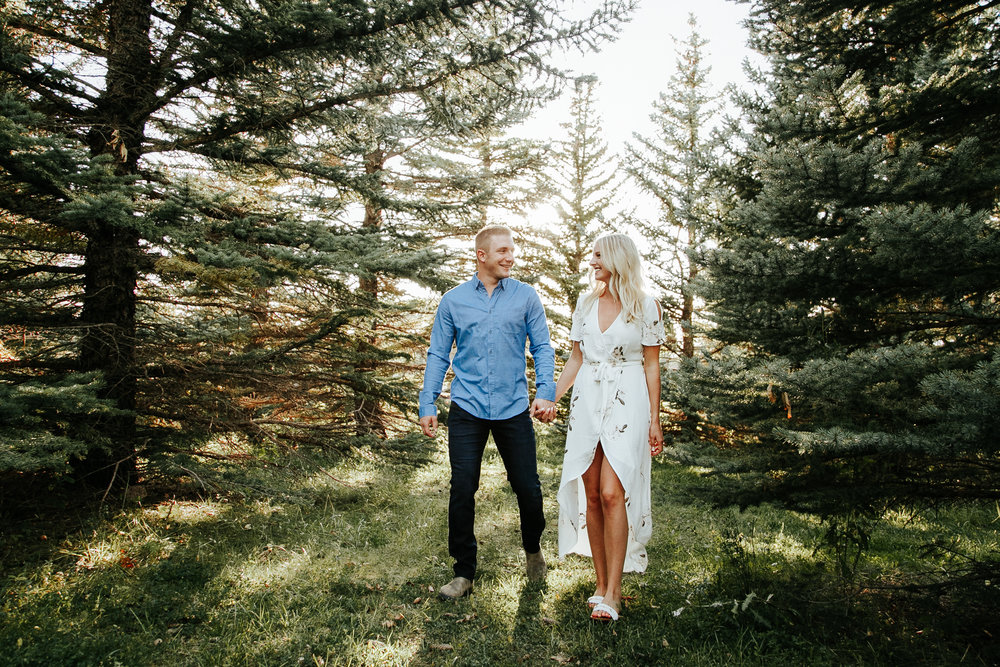 lethbridge-photographer-love-and-be-loved-photography-kristen-josh-engagement-engaged-portraits-picture-image-photo-9.jpg