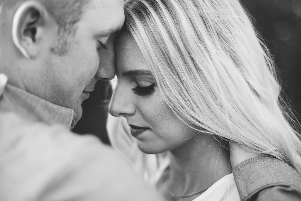 lethbridge-photographer-love-and-be-loved-photography-kristen-josh-engagement-engaged-portraits-picture-image-photo-11.jpg