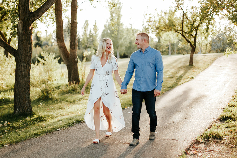 lethbridge-photographer-love-and-be-loved-photography-kristen-josh-engagement-engaged-portraits-picture-image-photo-14.jpg