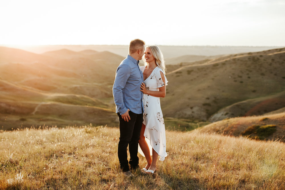 lethbridge-photographer-love-and-be-loved-photography-kristen-josh-engagement-engaged-portraits-picture-image-photo-29.jpg