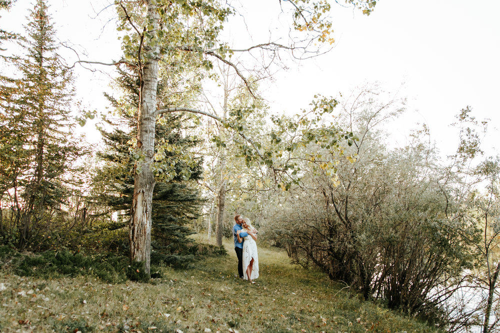 lethbridge-photographer-love-and-be-loved-photography-kristen-josh-engagement-engaged-portraits-picture-image-photo-28.jpg